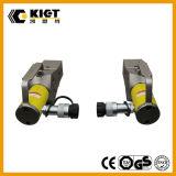 Écarteur hydraulique à haute pression de cale de prix usine