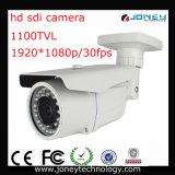 40m IRおよびVari焦点レンズのHD Sdiの耐候性があるカメラ