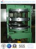 유압 타이어 가황 압박 기계