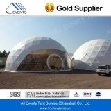 Dome Tent for Wedding Events and Party