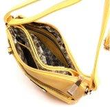 Le migliori borse in linea di modo dei sacchetti di cuoio del progettista da vendere la nuova borsa di cuoio marca a caldo in linea