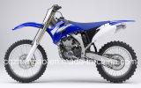 Nuovo 250cc Dirt Bike YAMAHA Yz250 Moto per Enduro e Motocross