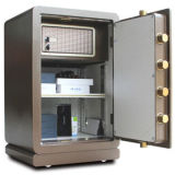 D70 Steel Electronic Safe für Office Use