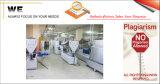 Het Suikergoed dat van de lolly Machine (K8019017) vormt