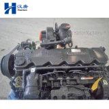 QSB6.7-C220 diesel van Cummins motormotor in voorraad op verkoop