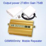 Mobiler Signal-Verstärker des gutes Renommee G-/Mlangstreckenverstärker-GSM900MHz
