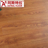 Suelo Popular Style con V-Groove Laminate Flooring