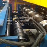 Machine galvanisée de paquet d'étage de feuille pour la construction