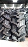 Tire agricole R2 19.5L-24 18.4-30