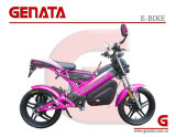 Foldable (brevettato) Electric Bike Gm890e con il EEC