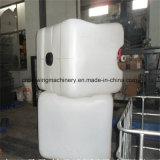 إنتاج عال بلاستيكيّة [3000-5000ل] [وتر تنك] [بلوو مولدينغ] معدّ آليّ