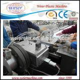 機械を作る熱い販売法PVC天井のボード