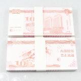 Fabricante de la tapa 3 de cinta de empaquetado competitiva del precio OPP en China