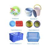 El fabricante plástico del moldeo a presión proporciona al molde, productos del molde plásticos