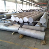 De Vlakke Staaf van het aluminium met Uitstekende kwaliteit 2024 T6