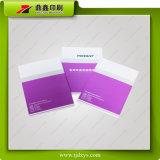 Service d'impression manuel d'installation électronique de produit de Maitence 23