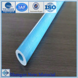 GRP Buis, Multifunctionele Glasvezel Versterkte Plastic Pijp, de CirkelBuis van de Glasvezel