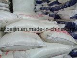 Het poederK2CO3 99% van het Carbonaat van het kalium