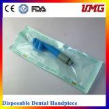 중국 최신 판매 치과 제품 Gnatus 치과 의자