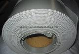 지붕을%s 중국 공장 PVC 방수 막
