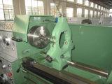 Tagliatrice del nastro di lunghezza 1500mm del centro di CD6250b