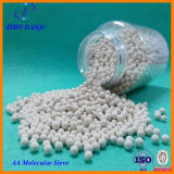 4A Molecular Sieve für Moisture Adsorption mit Factory Price