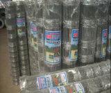판매를 위한 경첩 관절 목초지 담 또는 양 담 또는 신청된 담