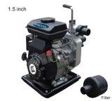 bombas de água de 2.5HP 1.4kw para a venda