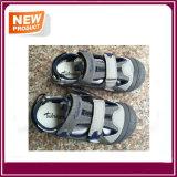 Sapatas da sandália da alta qualidade para crianças