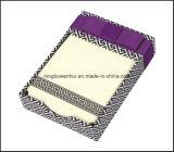 Bloco de notas / Memo Pad na bandeja de papel