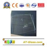 galleggiante Glass3.3 (BG33) del Borosilicate di 1.2-20mm