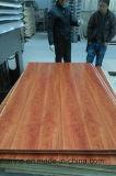La melamina hizo frente al pegamento de la melamina de la madera contrachapada 9mm/12mm/15mm/18m m