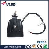 CREE LED Machine Work Lamps di 4X4 Auxiliary Driving Lights 18W