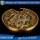 L'ouvreur de bouteille 3D moderne le plus neuf de l'approvisionnement OEM/ODM d'usine
