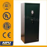 Gunsafes/16gun Convertible Interior/Inner Ammo Box/Electronic /1500 X 610 x 460 (millimètres)