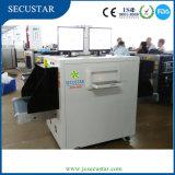 Het Systeem van de Inspectie van de Röntgenstraal van de goede Kwaliteit met Correct Alarm