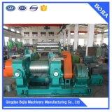 Gummizerquetschenmaschine, überschüssige Gummireifen, die Maschinen, Gummizerkleinerungsmaschine aufbereiten