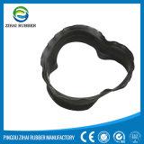 Felgen-Abdeckstreifen des Reifen-1200X24 mit guter Qualität