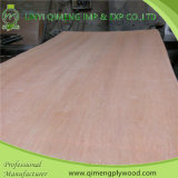 Competitive Price와 Quality를 가진 포플라 Core 3mm PA Plywood