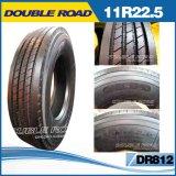 반 점 Smartway 트럭 타이어 제조자 11r22.5 295/75r22.5 11r24.5