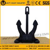 販売(95 SPEKのアンカー)のための船のアンカー