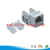 RJ45 Keystone Jack, Patch Panel