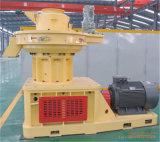 판매를 위한 기계를 만드는 목제 톱밥 펠릿