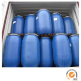Solfato laurico dell'etere dell'agente tensioattivo SLES 70%/sodio