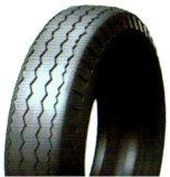 schräger Reifen der Qualitäts-6.00-13 6.00-14 6.00-15 6.00-16 für schwere Eingabe