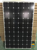 панель PV высокой эффективности 260W Mono солнечная
