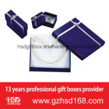 특별한 Design Gift Box 또는 Jewellery Packaging Box