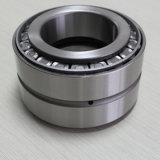 Подшипники сплющенного ролика с хромовой сталью 3506/520 высокого качества