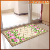 Residenziale e Waterproof Home Entrance Mat