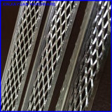 Galvanized Plate Wall Protection Angle Bead